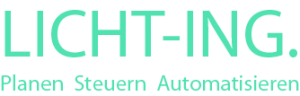 20200329 logo licht-ing
