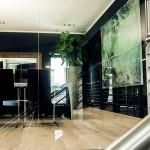 Trafohaus_KNX_Buero_detail5