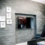 Trafohaus_KNX_Buero_detail6